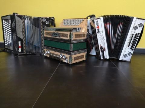 Harmonika-lernen.online