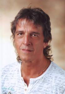 Horst Konrader 2020